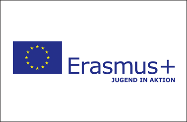 Erasmus_plus_Web
