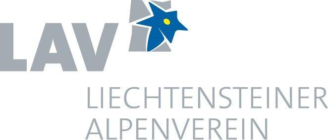 LAV-Logo-mSchriftzug.jpg