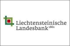 LLB_Logo_2020
