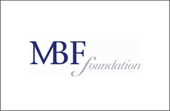 MBF_Foundation_Logo_Web
