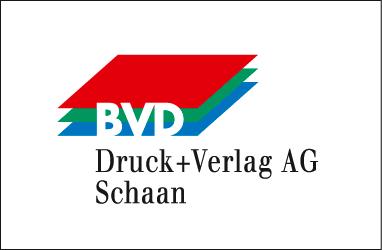 TAK_Sponsor_22_BVD