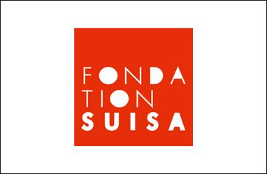 fondation_suisa_TAK_Web.png